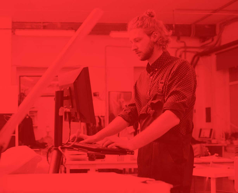 Digitális nyomtatás: állunk rendelkezésedre