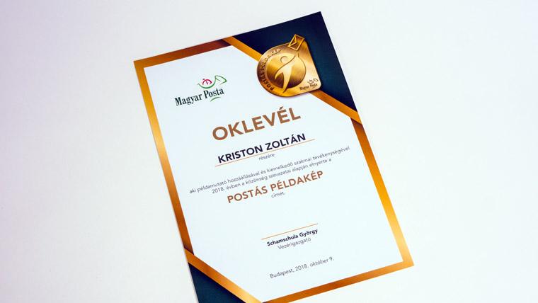digit_oklevel