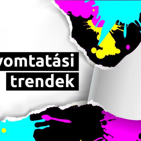 blog_a_nyomtatas_jovoje_nyomtatasi_trendek